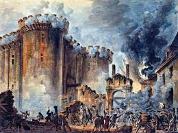 bureau change bastille revolution