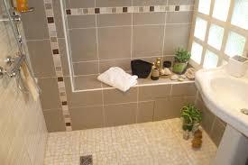 amenagement salle de bain 4m2 photos de conception de maison