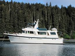 range trawlers for sale hatteras range cruiser boats for sale yachtworld