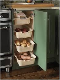 kitchen corner shelves online india perfect corner shelf idea for