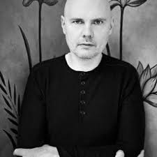 Smashing Pumpkins Doomsday Clock Instrumental by The Smashing Pumpkins Bio Wiki 2017 Musician Biographies