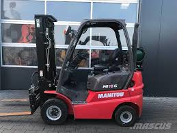 Used Manitou MI 18G LPG Forklifts Year: 2014 Price: $9,896 For Sale ... Used Ram 1500 For Sale Near Detroit Mi Dearborn Buy A Used Your First Choice Russian Trucks And Military Vehicles Uk 1998 Intertional 9400 Car Hauler Macomb For Sale By Owner Truck Chevy Silverado Lease Deals Kool Gm Grand Rapids 2018 Canyon In Holland Elhart Gmc Cars Fenton 48430 Online Auto 2012 Ford F350 4x4 New Hiniker Vplow 1 Jackson 49202 Co 2013 Volvo Vnm64t780 Rapids By Dealer Dealership Dick Genthe Chevrolet Southgate 2007 7600 Dump Truck For Sale 578669