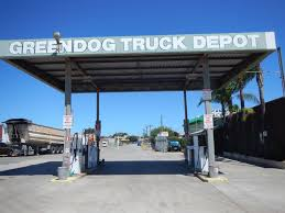 Greendog Truck Depot Forklift Lift Container Box Loading To Truck In Depot Use For Ghost Recon Wildlands Depot Undected 3 Minutes Easy Youtube 1988 M923a2 Military 5ton 6x6 Truck Depot Rebuild Cummins 83t Raw Of With Blue Sky And Logistic City Smarts Specing Regional And Mediumduty Trucks News Lima Cargo Complete Must See 3000 Pclick Uk Australian Stock Photos Home Rental Decor 2018 With Regard To 2000 White Nissan Ud 1800 Cs The Worlds Best Of Truck Flickr Hive Mind Woolworths Leaving Footage 53290973 Garbage Waste Editorial Image