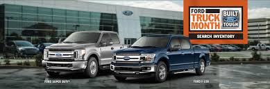 100 Craigslist Kansas Cars And Trucks By Owner New Used Ford Dealer In Blue Springs MO Blue Springs Ford