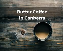 These Two Coffee Shops In Canberra Will Serve Bulletproof
