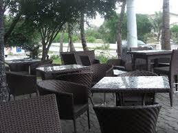 Green Bean Island Bistro Cafe In Provo TCI
