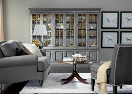 Ethan Allen Dining Room Tables by Best 20 Ethan Allen Dining Ideas On Pinterest Farm Style