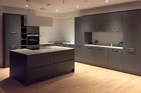 küchen rosenowski gmbh küchenstudio hannover posts