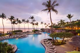 hawaii travel bureau tipster all posts tagged hawaii visitors and convention bureau