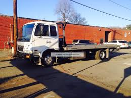 2008 Nissan Ud 2300lp Nissan Ud Dump Trucks For Sale 2014 Hino 258 With 21 Jerrdan Steel 6ton Carrier Eastern 1995 Ud 1800 B Twline Hydraulic Wrecker 1990 Ud1800 Rollback Truck Item G3218 Sold Ju Absolute Auction Able Towing Company 2006 Youtube 2004 Diesel 1400 14 Ft Box Truck For Tampa Florida Tow Used On Buyllsearch 2010 2300lp In Jacksonville Fl Nissan Truck For Sale Junk Mail Saleud Nissan1800cs Century 411sacramento Caused
