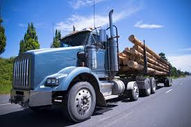 Alabama Log Truck Insurance - Barbee Jackson Illinois Truck Insurance Tow Commercial Torrance Quotes Online Peninsula General Farmers Services Nitic Youtube What An Insurance Agent Will Need To Get Your Truck Quotes Tesla Semis Vast Array Of Autopilot Cameras And Sensors For Convoy National Ipdent Truckers How Much Does Dump Cost Big Rig Trucks Same Day Coverage Possible Semi Barbee Jackson