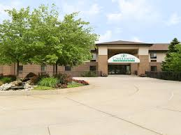 Christmas Tree Lane Palo Alto by Lansing Hotels Candlewood Suites East Lansing Extended Stay
