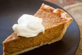 Worlds Heaviest Pumpkin Pie by National Pumpkin Pie Day Foodimentary National Food Holidays