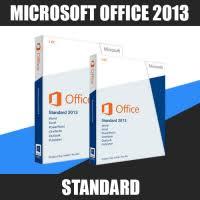 Купить кРючи дРя Microsoft fice 2013