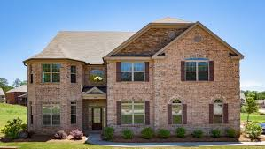 Find New Homes for Sale in Fulton County and Atlanta GA
