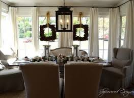 southern living family rooms southern living room ideas fiona