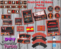 Firetruck Birthday Party Package 2 - Forever Fab Boutique Fire Truck Birthday Party Invitations Free Envelopes Engine Photo Klwebbiz Flickr Absolutely Fabulous Affairs A 3rd Crafty Chick Designs Sticky Sweet Themed Firetruck Package Forever Fab Boutique Stay At Homeista Fireman A Station Smokeys Event Decorations Instant Download Printable Files Amazoncom Fill In Thank You Cards For Firefighter Oh My Omiyage