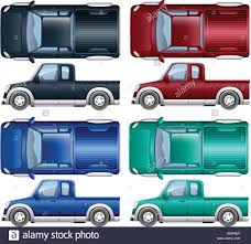 Different Color Of Pick Up Trucks Illustration Stock Vector Art ... Learn Colors With Dump Trucks For Children Dumping Different Collection Of Different American And European Trucks Royalty Free Cars Book By Peter Curry Official Publisher Page Low Bed Trawl Doll With Loads For American Truck Simulator Types Of Trailers Agencia Tiny Home Amazoncom Boley 12pk Wild Wheels Pull Back Motorized Revving Stock Illustration Illustration Lorry 46769409 In Rspective View Vector Kind Cistern Carrying Chemical Radioactive Toxic Garbage 3 Youtube Out Today Commercial Motor 6 November Issue