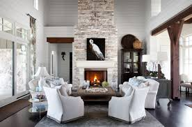 Southern Living Family Rooms by Heather Scott Home U0026 Design Interior Design And Retail Boutique