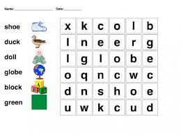 Finding Words with these Letters Words that Contain these Letters