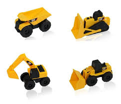 Best Beach Toy Trucks For Toddlers | Amazon.com Cstruction Vehicle Toy Trucks Push And Go Sliding Cars For Baby Amazoncom Fisherprice Little People Dump Truck Toys Games 4 Styles Eeering Vehicles Excavator Cement Mixer Car Learn Vehicle Names With Bus Educational Melissa Doug Pullback Aaa What Toys Boys Girls Toddlers Older Kids Gifts For Kids Obssed With Popsugar Family Vtech Drop Walmartcom Best Remote Control Toddlers To Buy In 2018 Kid Galaxy Mega Motorized Irock Iroll Children Model Pullback Digger