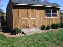 10x20 Storage Shed Plans by 10x20 Saltbox Shed Plans Large Shed Plans Step By Step Diy Download