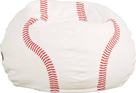 Sports Zone Baseball Bean Bag Chair - Rooms To Go How To Make A Bean Bag Chair 13 Steps With Pictures Wikihow Ombre Faux Fur Mink Gray Pier 1 Refill 01 Kg In Dhaka Bangladesh Fniture Babyshopcom Big Joe Milano Multiple Colors 32 X 28 25 Stuffed Animal Storage Cover Butterflycraze Green Fabric Kids Bean Bag Swiss Cross Multiuse Stretchy Cover Maccie 7 Best Chairs 2019 26 Inch Kids Plush Bags Basketball Toys Baseball Seat Gaming Red White Sports Shop Home Facebook