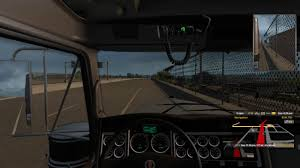How To Use The CB Radio In American Truck Simulator | Rubber Duck ... African American Truck Image Photo Free Trial Bigstock Trucker Cb Radio Stock Photos Images Alamy I Put A Cb Radio In My Truck Today Garage Amino Uncle D Radio Chatter V106 Ets2 Mods Euro Simulator 2 A Beginners Guide To Fullontravelcom Ats Live Stream Stations V101 Stabo Xm 4060e All Trucks English Chatter For Fun Creation Emergency Ultimate How To Find The Best For Your Fueloyal And Ham Radios Camping Chaing Channels