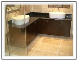 Small Corner Bathroom Sink And Vanity by Bathroom Double Sink Vanity Units Vanities Small Corner Sink
