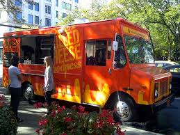 Cheezy Bizness Food Truck – Calgary, AB | Miss Foodie's Gourmet ... Calgary Bbq Food Truck And Mobile Catering Service Lynnwood Ranch Ukrainian Fine Foods Canada Celebrati Flickr Trucks On Twitter Topdown View Of Pnicontheplaza Can We Have Quieter Please Streetsmn Taste Choosing Urban Say Cheeze Cheese Steaksa Arepa Boss Roaming Hunger The Dumpling Hero Restaurant Alberta 5 Reviews 22 Bandit Burger Dog Father Celebrations Calgary Canada July 27 Vasilis Stock Photo Edit Now 109499642 In Editorial Photography Image