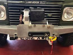 The Best Winch 2019 [Off Road Electric Winches For Trucks & 4x4] Winch Time Ultimate Tow And Work Truck Upgrades Photo Image Gallery F150 Warn Bed Rail Mount Youtube 2015 Ram Power Wagon Demstration Truck Mountable Winch For Sale Junk Mail Winches Exterior Car Accsories The Home Depot Arbil 4x4 The Official Uk Distributor Of Warn Arb Safari Zl12000lb1 Electric For Trailer Jeep 12000lb Recovery Fullsize Modular Deluxe Bumper 95960 Zeon 12s Platinum 12000 Lbs 1988 Chevrolet C70 Bucket Truck With Winch Item 5228 Sol Cover Plate Front Bumpers 2500 Westin Automotive