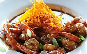 island cuisine svrevelations com island cuisine