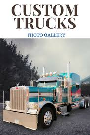187 Best Big Trucks Images On Pinterest | Semi Trucks, Big Trucks ... Mclean Trucking Company Mugs And Glasses 720658351 I40 Amarillotx Oklahoma City Ok Pt 2 Index Of Imagestrucksdiamondt01969hauler Truck Route Stock Photos Images Alamy Limits On Truck Drivers Hours Roil Industry Huktra Nv Premium Plant Hire Sand Stone Home Facebook Imagestrucksgmc01959hauler Winross Inventory For Sale Hobby Collector Trucks Mclean Co East Coast Shipping Route Vintage Print Ctainerization Wikipedia