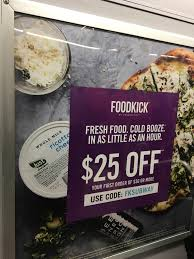 The FoodKick Coupon Code In A NYC Subway Ad Looks Like It's ... Belly Of The Pig Fresh Direct Review 50 Offers Product Name Online At Paytmcom Paytm A Simple Change That Could Help Solve One Biggest Exclusive Discounts From The Very Best Baby Stuff Whole Foods Online Ordering Discount Code Miami Smart Coupons Fshdirect Home Facebook 19 Ways To Use Deals Drive Revenue Create Thinkific
