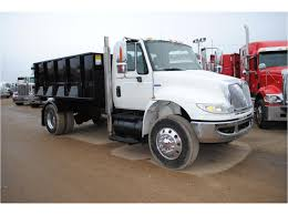 INTERNATIONAL 4400 Trucks For Sale & Lease - New & Used Results 1-50 A V D I S N O C E T H G R X U Gold Ming In Idaho Then Now Ron Sayer Bmw 2220 W Sunnyside Rd Falls Id 83402 Ypcom Update Two Foreigners Killed East Crash New Used Cars For Sale Nissan American Truck Simulator Oregon On Steam And Trucks Cmialucktradercom Cody Hawkes Sales Peterbilt Of Utah Linkedin 2017 Annual Report Rush Centers Tech Skills Rodeo Winners Awarded Fleet Owner Httpswwhcrticwomanshasincrediblestoryofthe