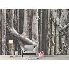 fototapete für schlafzimmer schwarz weiß 800x800 wallpaper