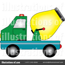 Free Truck Clipart At GetDrawings.com | Free For Personal Use Free ... Cstruction Trucks Clip Art Excavator Clipart Dump Truck Etsy Vintage Pickup All About Vector Image Free Stock Photo Public Domain Logo On Dumielauxepicesnet Toy Black And White Panda Images Big Truck 18 1200 X 861 19 Old Clipart Free Library Huge Freebie Download For Semitrailer Fire Engine Art Png Download Green Peterbilt 379 Kid Semi Drawings Garbage Clipartall