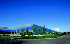 leader price siege social voestalpine commences operations at visionary cold rolling center in