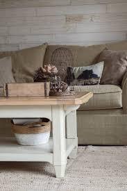 wohnzimmer ideen im landhaus stil einrichten deko dekoideen