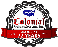 Welcome To Colonial Freight! Founded In 1943 Truck At Show With Agreat Paint Job Big Rigs Pinterest June 13 Hardin Mt To Laramie Wy G S Trucking Inc Home Facebook Christmasexampleads2 County Ipdent Diamond Ownoperator Niche Auto Hauling Hard Get Established But Motor Vehicle Driver Application For Employment 441 Bruce Ms 6629832519 Dispatch Llc And American Intermodalogistics Part Of Qls Brigtravels Live Lockwood Montana Inrstate 90 David Cbr 600 Rr Google