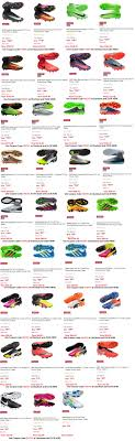 Soccerpro Com Coupon / Half Price Books Marketplace Coupon Code Deals Of The Week June 11th 2017 Soccer Reviews For You Coupon Code For Puma Dress Shoes C6adb 31255 Puma March 2018 Equestrian Sponsorship Deals Silhouette Studio Designer Edition Upgrade Instant Code Mcgraw Hill Pie Five Pizza Codes Get Discount Now How To Create Coupon Codes And Discounts On Amazon Etsy May 23rd Only 1999 Regular 40 Adela Girls Sneakers Deal Sale Carson 2 Shoes Or Smash V2 27 Redon Move Expired Friends Family National Sports Paytm Mall Promo Today Upto 70 Cashback Oct 2019