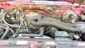 1995 Ford F 150 4 9 Engine Diagram - Data Wiring Diagrams • 1993 Ford F150 For Sale Near Cadillac Michigan 49601 Classics On F350 Wiring Diagram Tail Lights Complete Diagrams Xlt Supercab Pickup Truck Item C2471 Sold 2003 Ford F250 Headlights 5 Will 19972003 Wheels Fit A 21996 Truck Enthusiasts In Crash Tests Fords Alinum Is The Safest Pickup Oem F150800 Ranger Econoline L 1970 F100 Elegant Ignition L8000 Trucks Pinterest Bay Area Bolt A Garagebuilt 427windsorpowered Firstgen Trusted 1991 Overview Cargurus