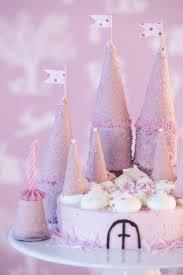 kindergeburstag torte kindergeburtstagstorte mädchen