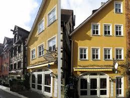 ferienwohnung für 4 personen 32 m ab 52 in meersburg