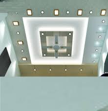 100 Contemporary Ceilings 55 Modern POP False Ceiling Designs For Living Room Pop