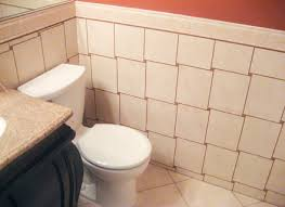 Wainscoting Bathroom Ideas Pictures by Bathroom Wall Wainscoting Bathroom Election 2017 Org