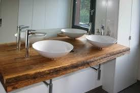 as designconcepte ihr neues bad in frankfurt wiesbaden und