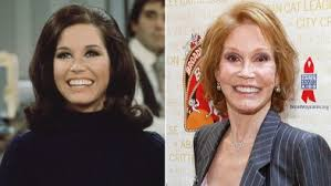 Hit The Floor Cast Death by Mary Tyler Moore Show U0027 Cast Where Are They Now Abc News
