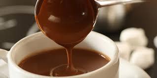 jeux 2 cuisine recette chocolat chaud italien facile jeux 2 cuisine