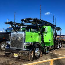 100 Drs Truck Sales DRS Inc Drstrucksales Instagram Profile My Social Mate